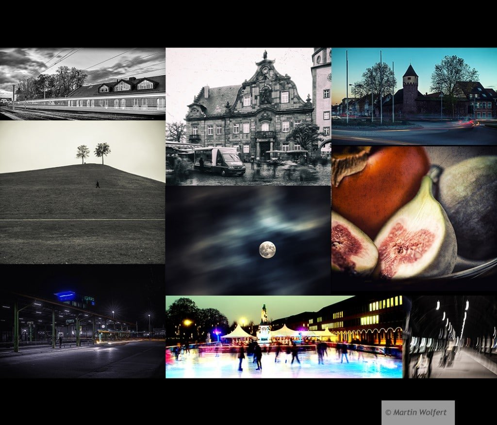 Tag #107 | Personal favorites 2013