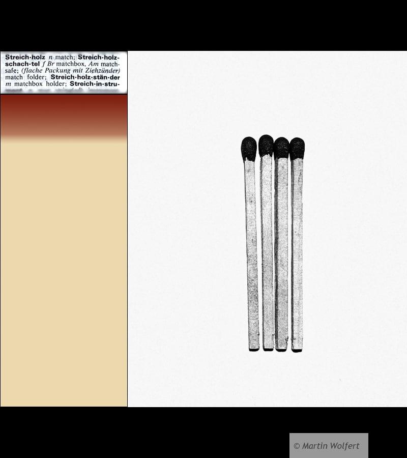Tag #112 | Concept III