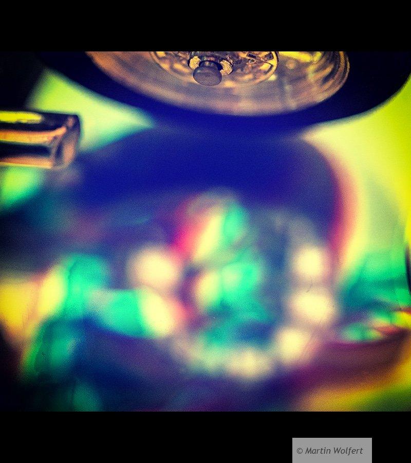 Coloured trip #126