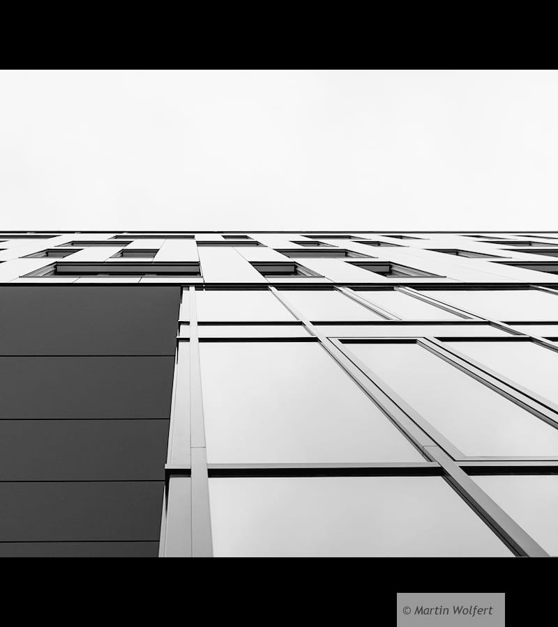 Tag #132 |  Geometrics
