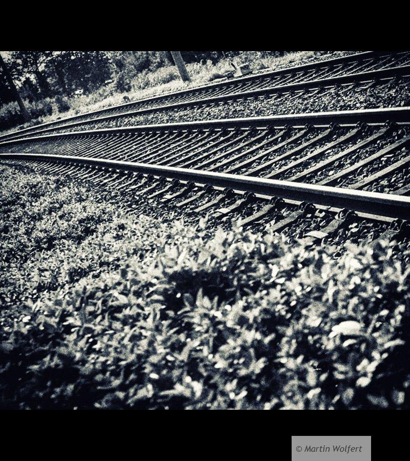 Railways #14