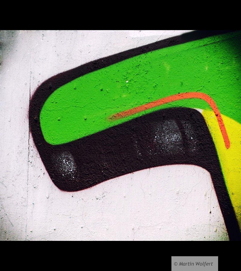 Tag #149 |Colorparts