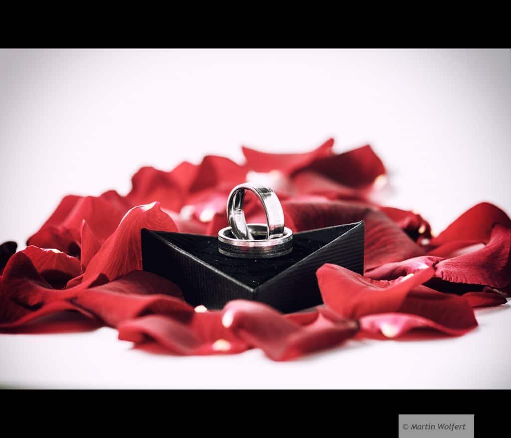 Tag #152 | Valentine's Day