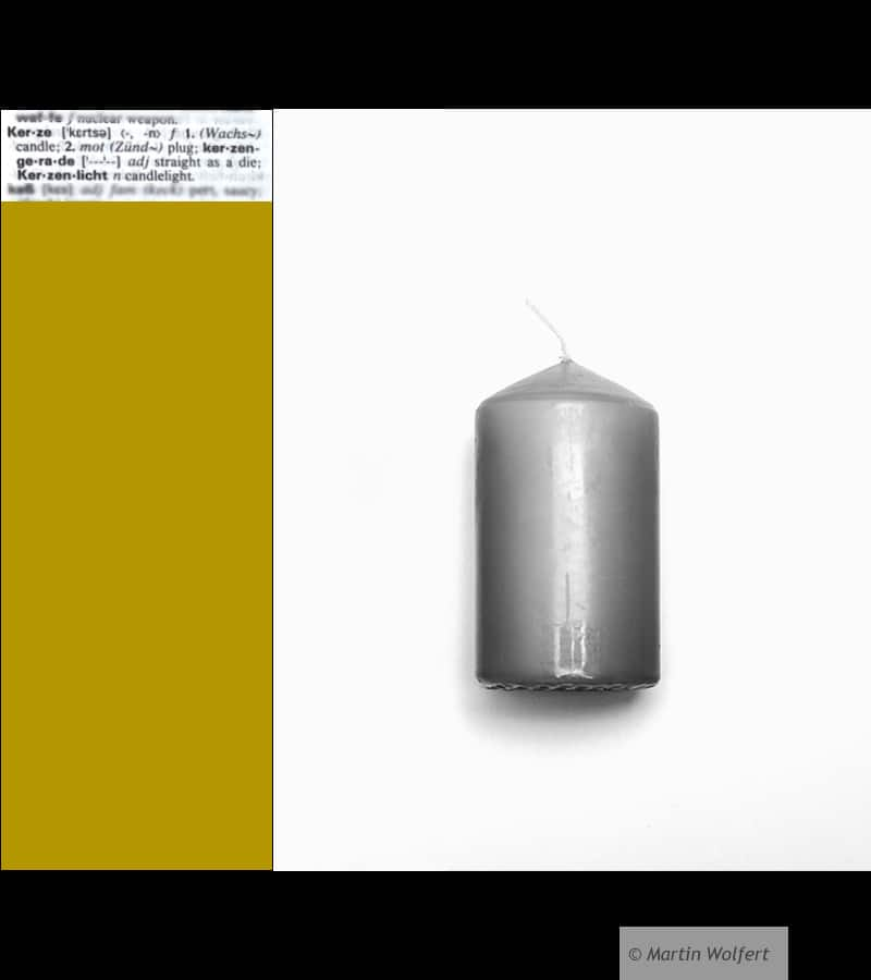 Tag #170 |Concept VI