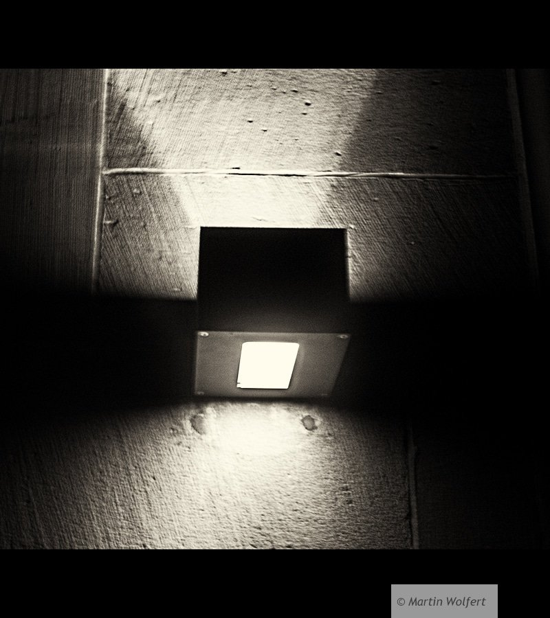 Tag #200 | Lightcube