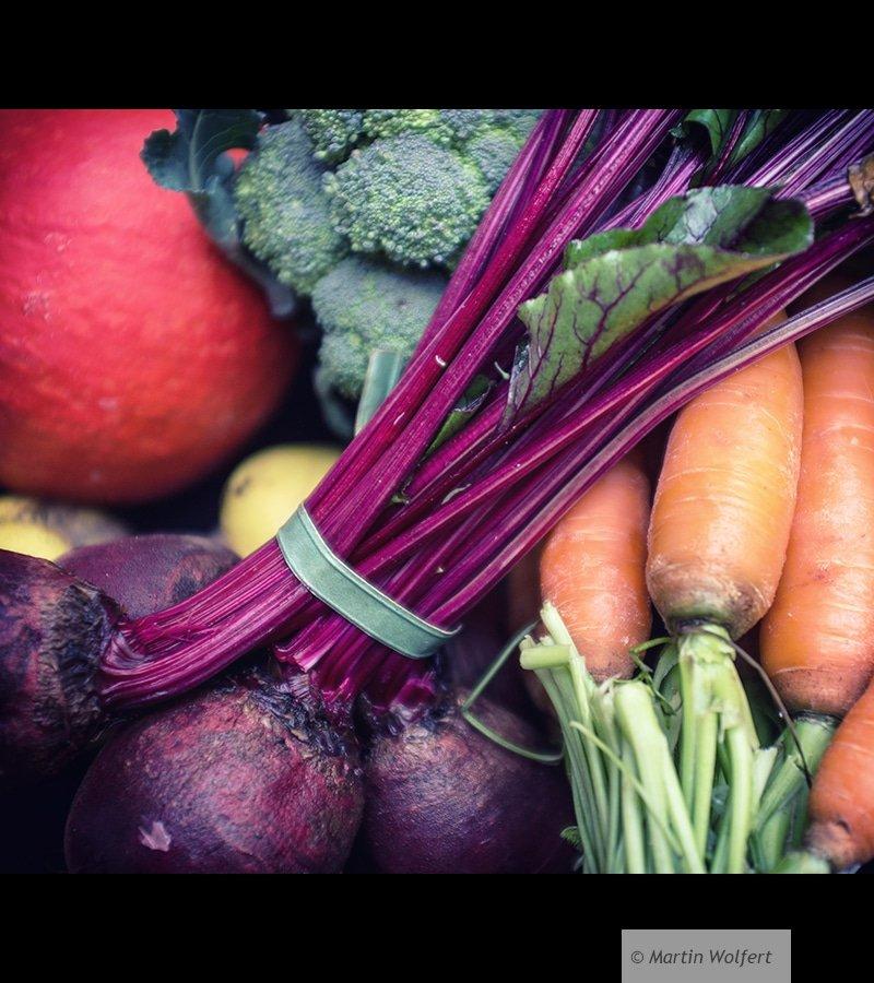 Tag #30   Cooking ingredientals