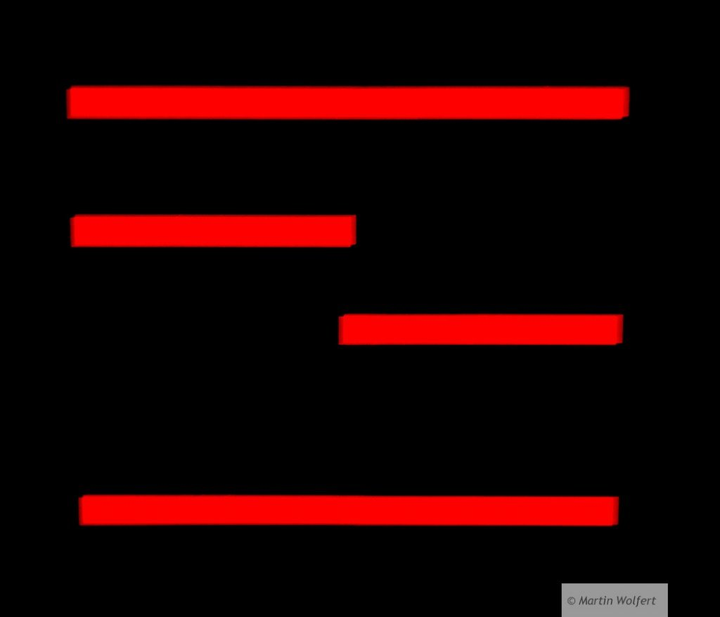 Tag #334 | Hidden byte code ?