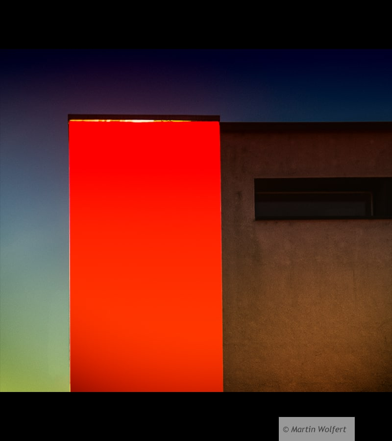 Colors #58