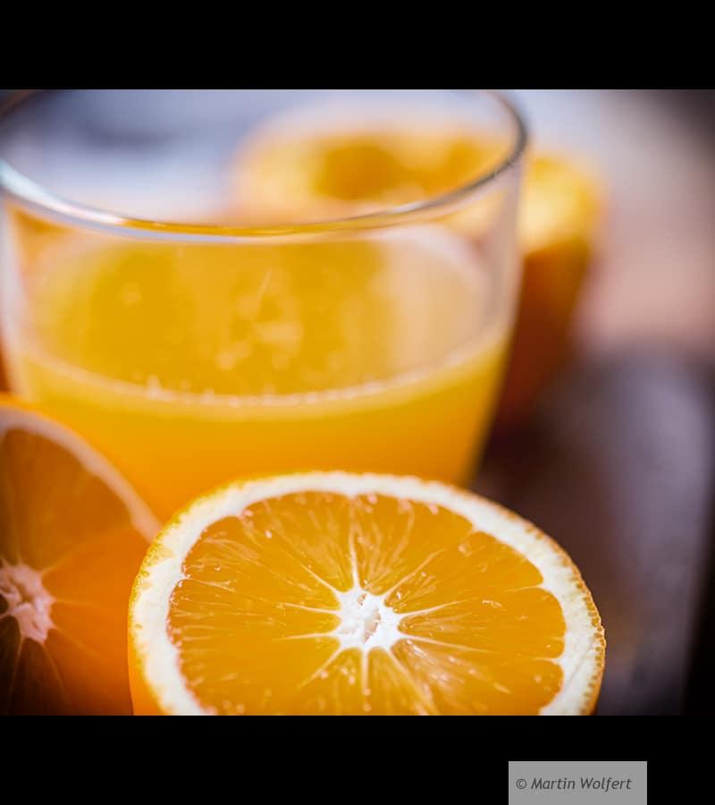 Tag #77 | Vitamins