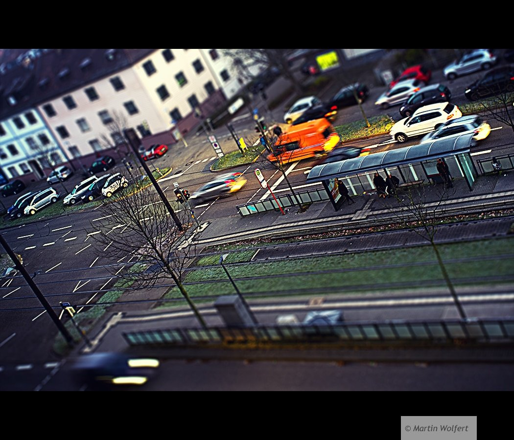 Tag #87 | Playmobil