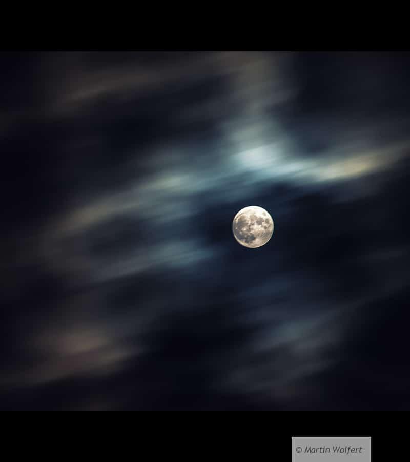 Moonlight #93