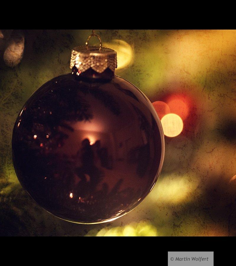 Christmas preparations #96
